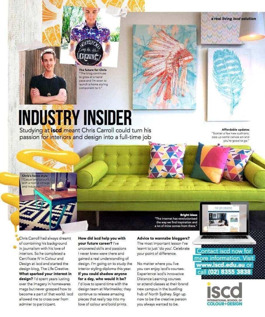 The-Life-Creative-Real-Living-Magazine