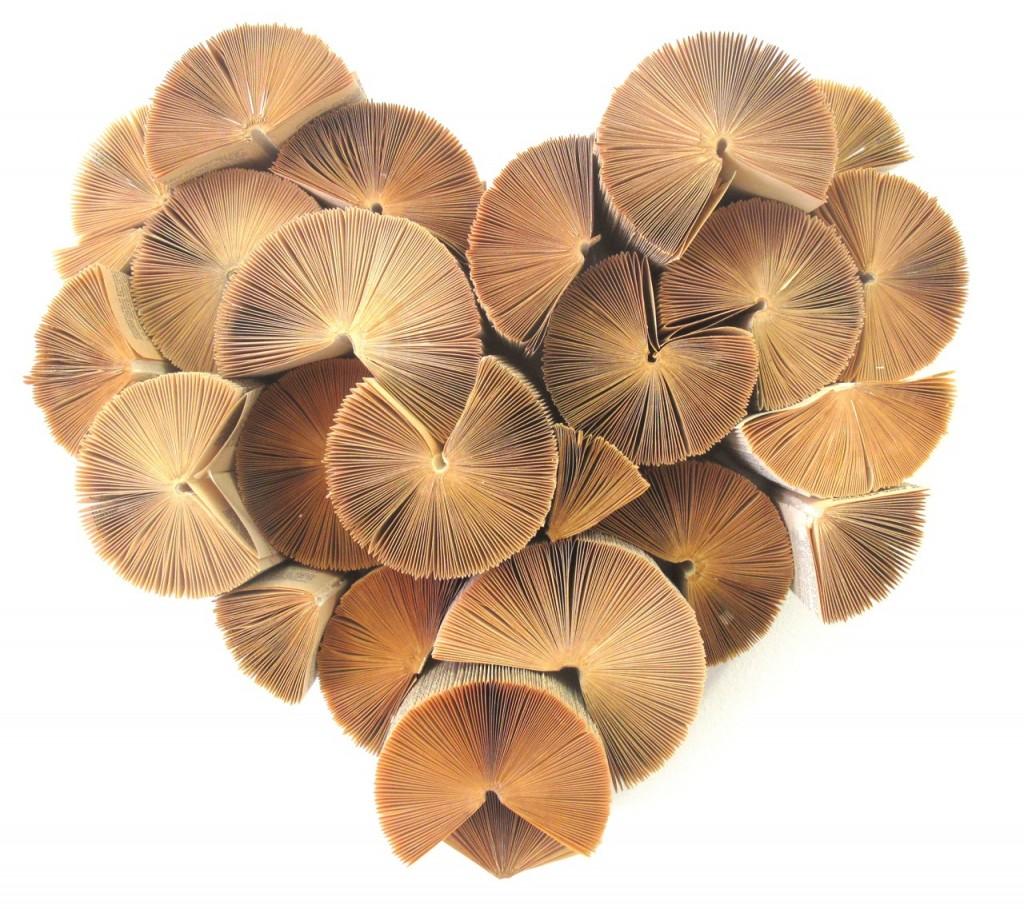 I love Books  - Keri Muller - Available Through Love Bug Tea Towel Zambella on Down That Little Lane