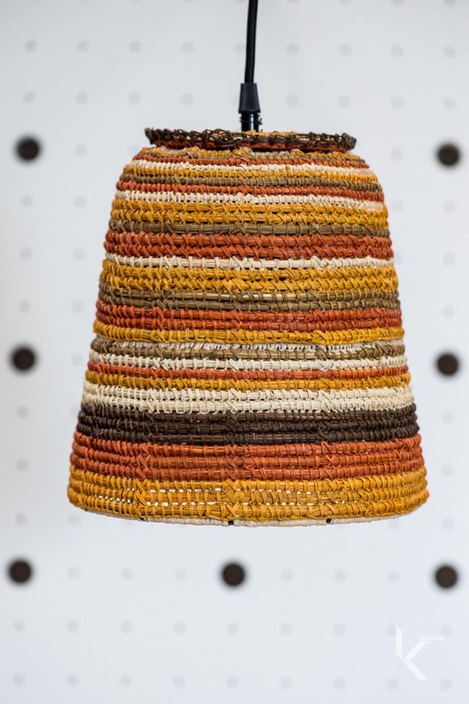 koskela online store - handmade lampshade