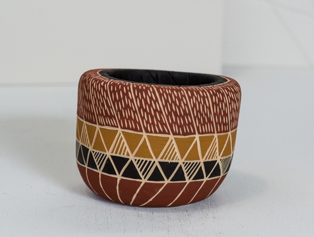koskela online store - handmade bowl