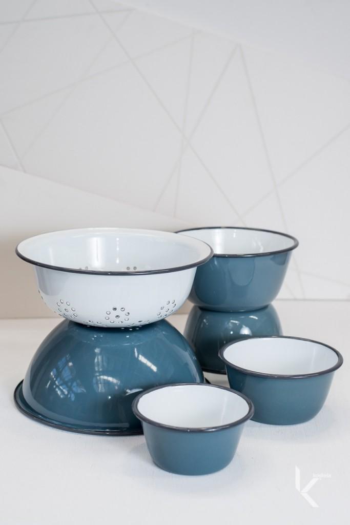 koskela online store - kitcheware