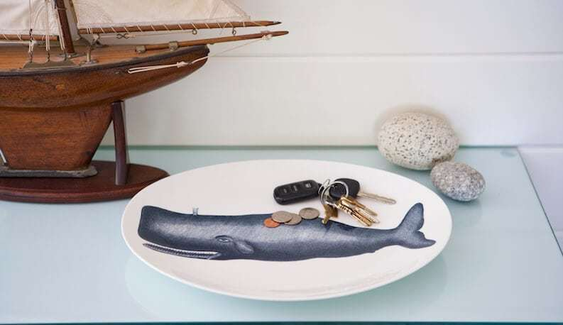 Nautical Homewares