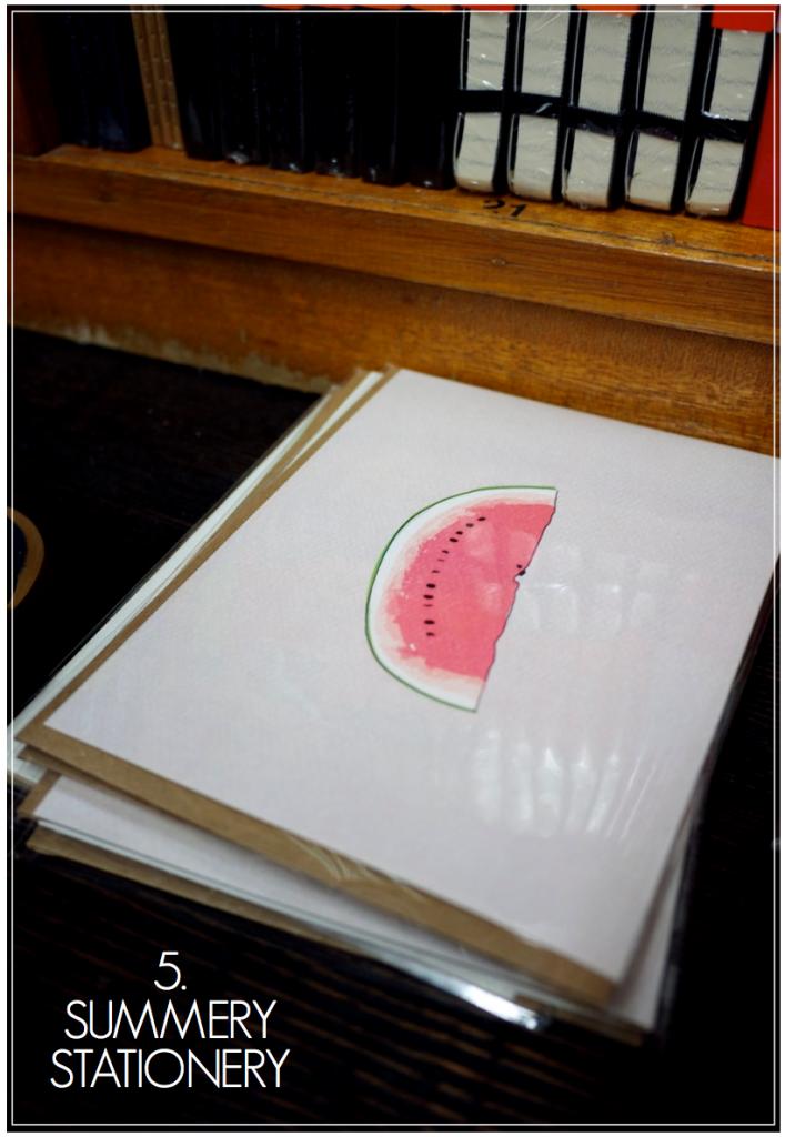 Creative-Find-Watermelon-Greeting-Card