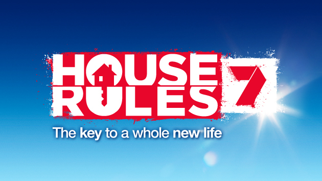 House Rules - The Life Creative