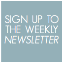 The Life Creative Newsletter