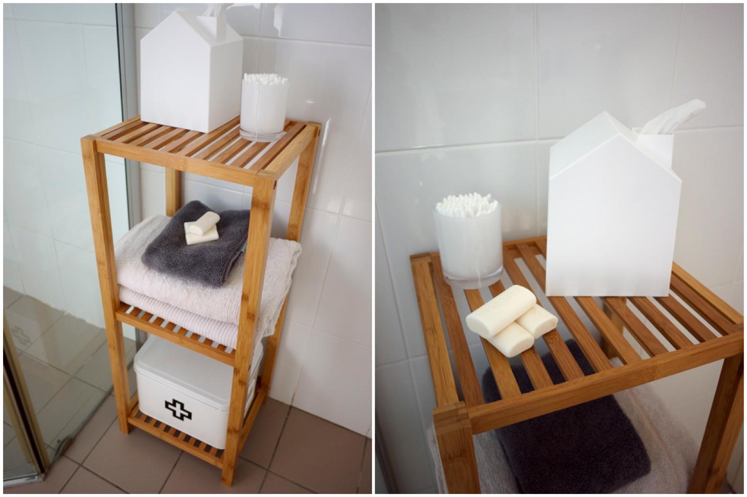 Popular Bathroom Storage Bathroom Ideas Toy Storage Pantry Storage Storage