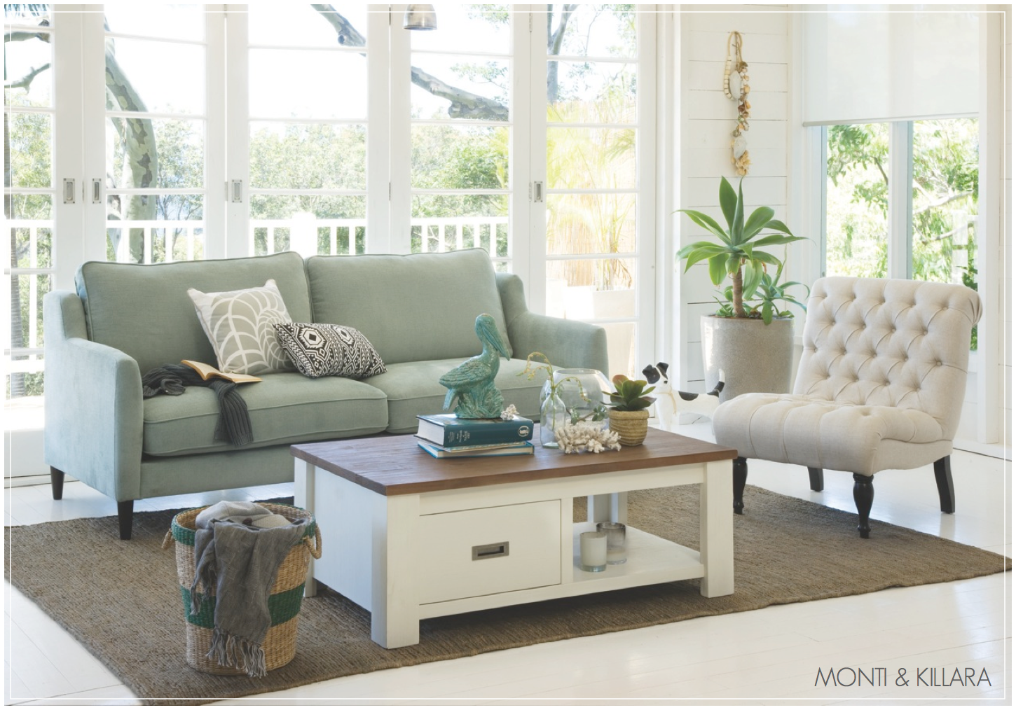 Check Out New Season Furniture from Oz Design (and go in the Draw to ...