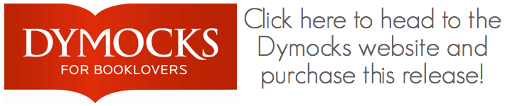 Purchase this Book from the Dymocks website