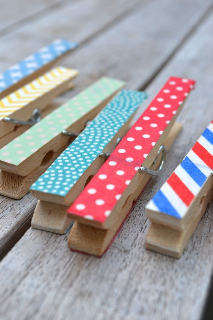 ideas-decorate-washi-tape_08
