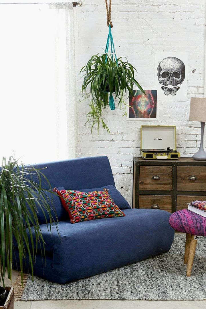 Are You Living In A Hipster Home The Life Creative