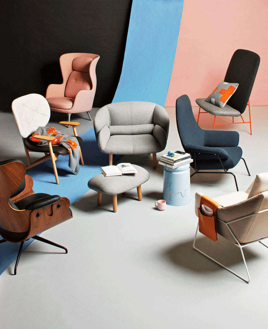 Inside Out - armchairs_styling_jessicahanson_photo-craigwall_cropped