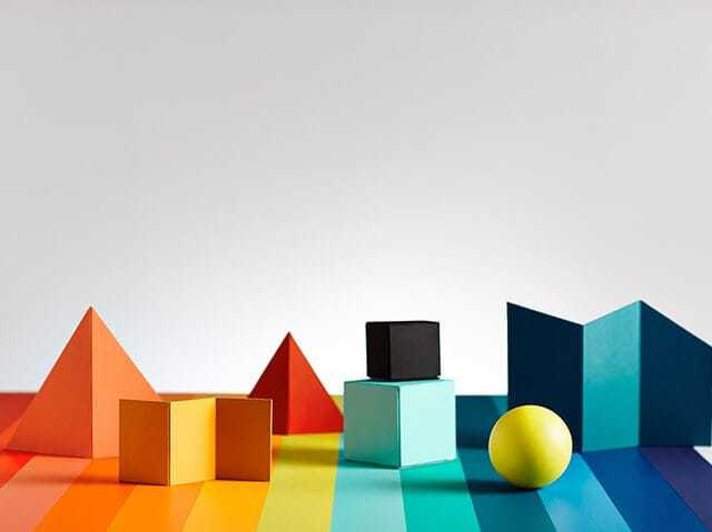 Dulux Colour Forecast Modhaus