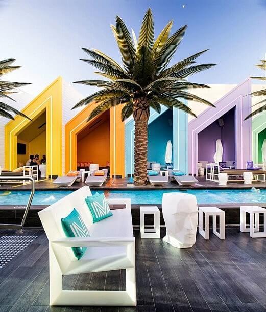 Matisse-Beach-Club-02-521x610