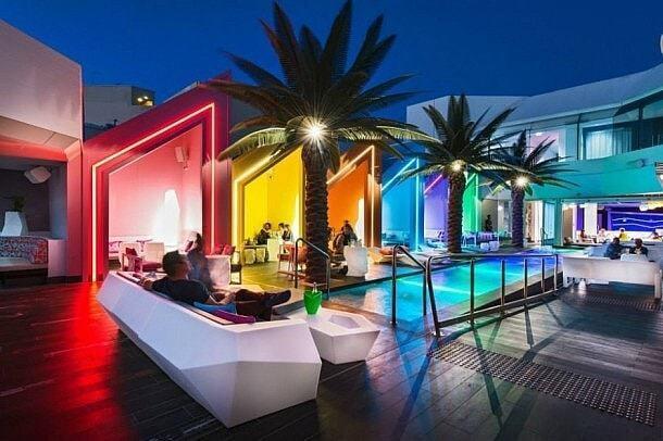 Matisse-Beach-Club-06-610x406
