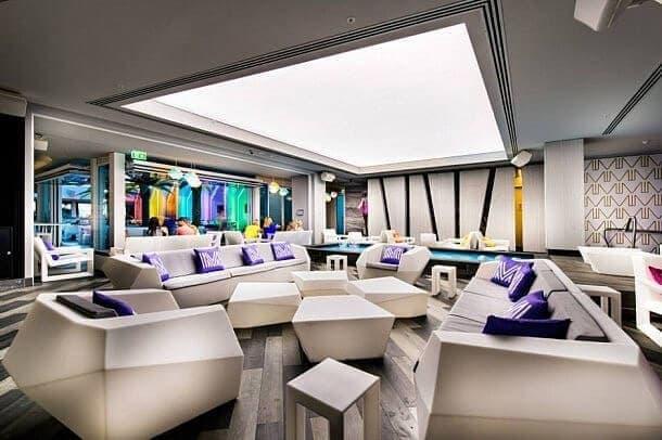 Matisse-Beach-Club-13-610x406