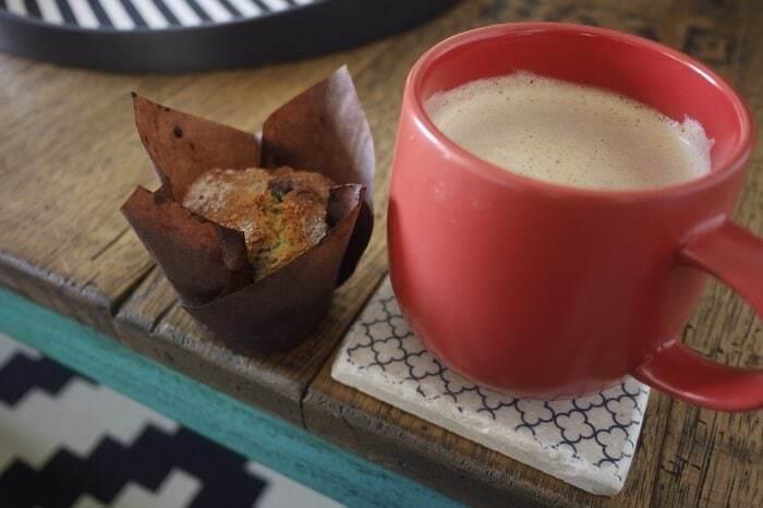Nespresso Coffee by Breville