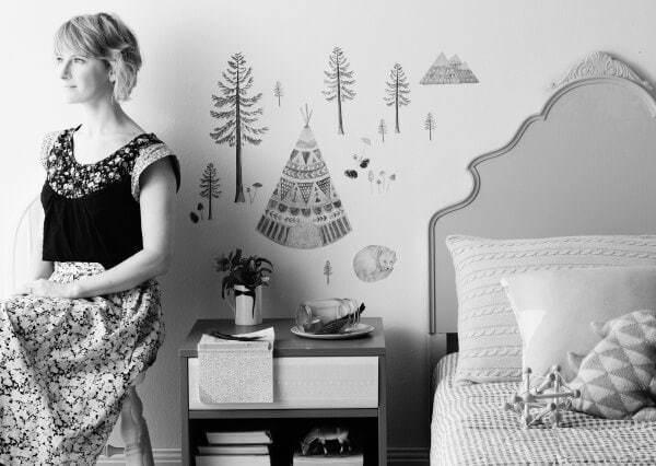 Vanessa Colyer Tay - Stylist