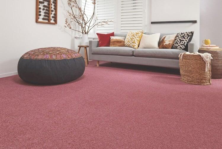 Choices Flooring Carpet