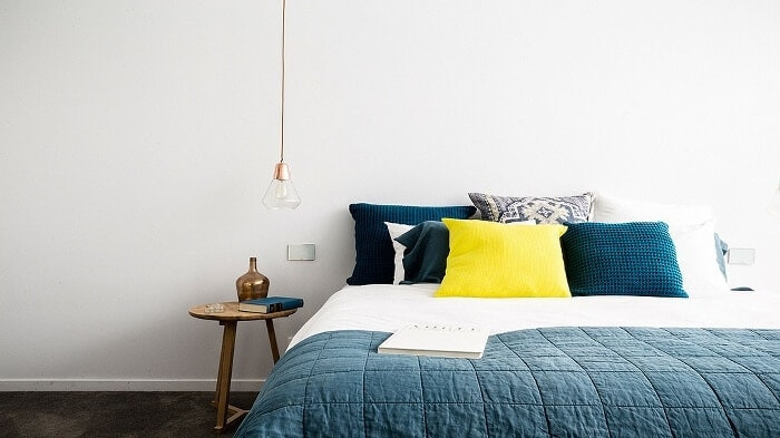 9 key things your master bedroom design is missing for The block master bedrooms