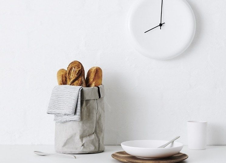 Country Road Summer - Kitchenware