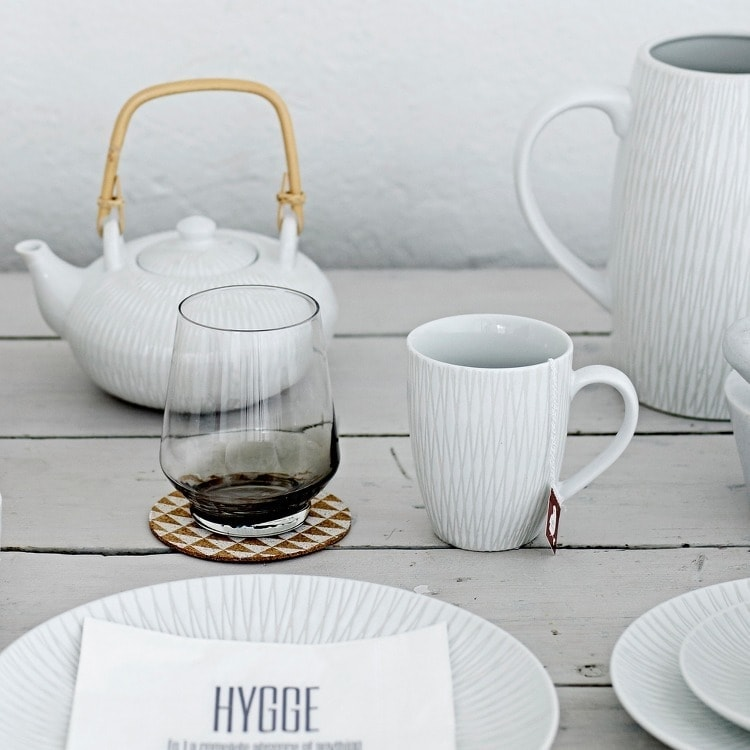 Scandi Homewares from Room to Decorate - Kitchenware
