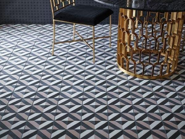 Greg Natale Tiles - Teranova Collection