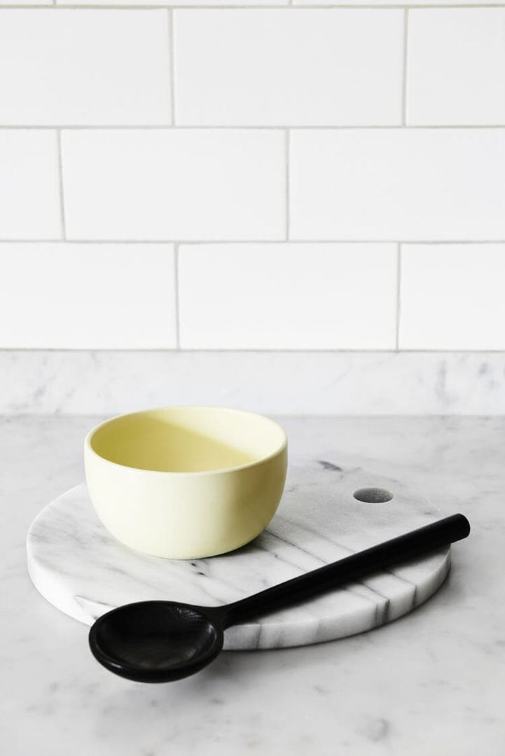 Country Road Kitchenware - Marble and Wood Accessories