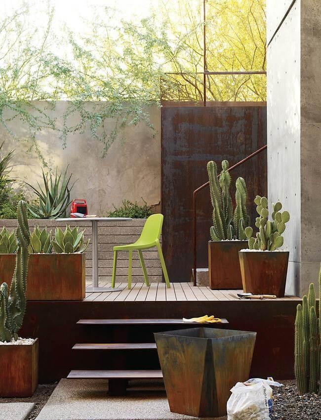 Front Garden Ideas - Kerb Appeal