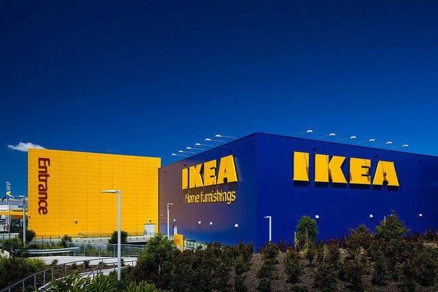 IKEA-Tempe
