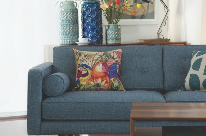 Oz-Design-Sofa