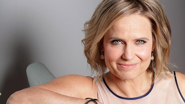 Shaynna Blaze - Selling Houses news.com