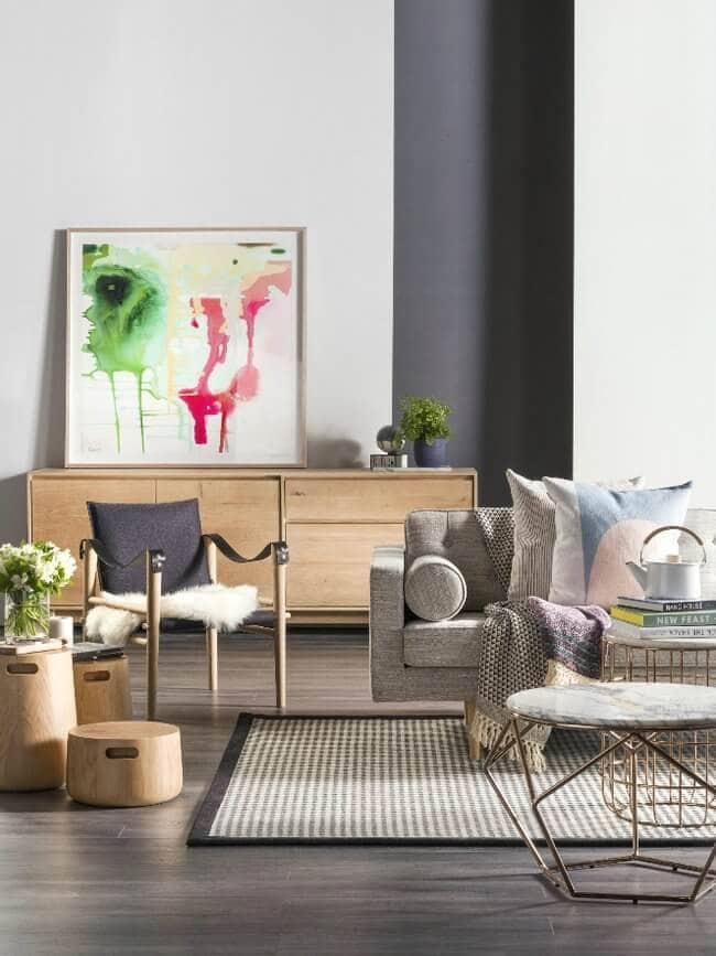 Clickon Furniture Winter 2015 Range