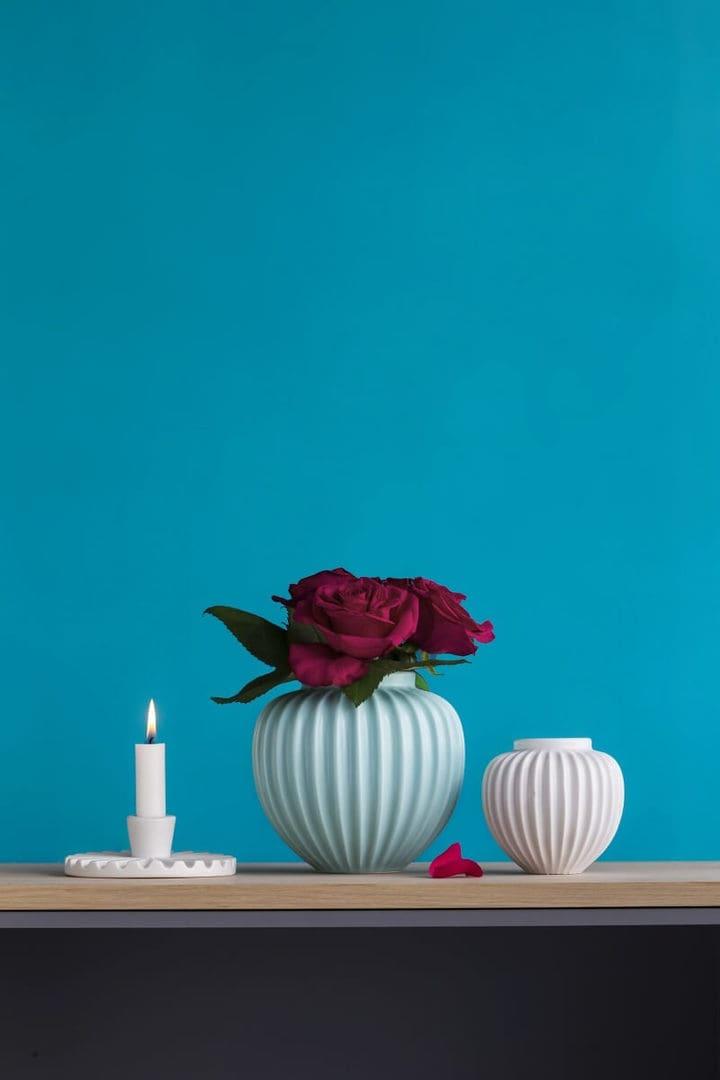 Scandinavian Design - Schollet Collection from Urbaani