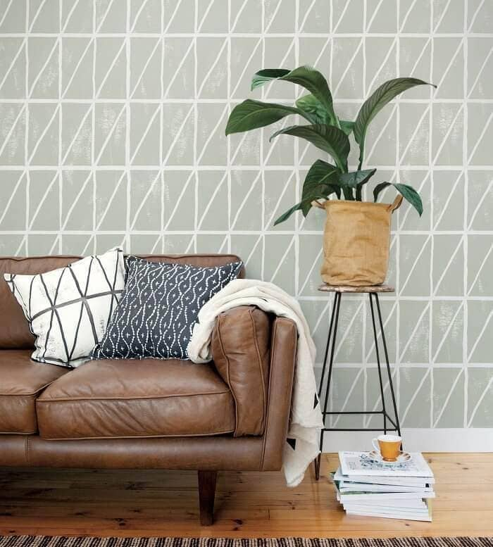 These Walls Wallpaper Designs
