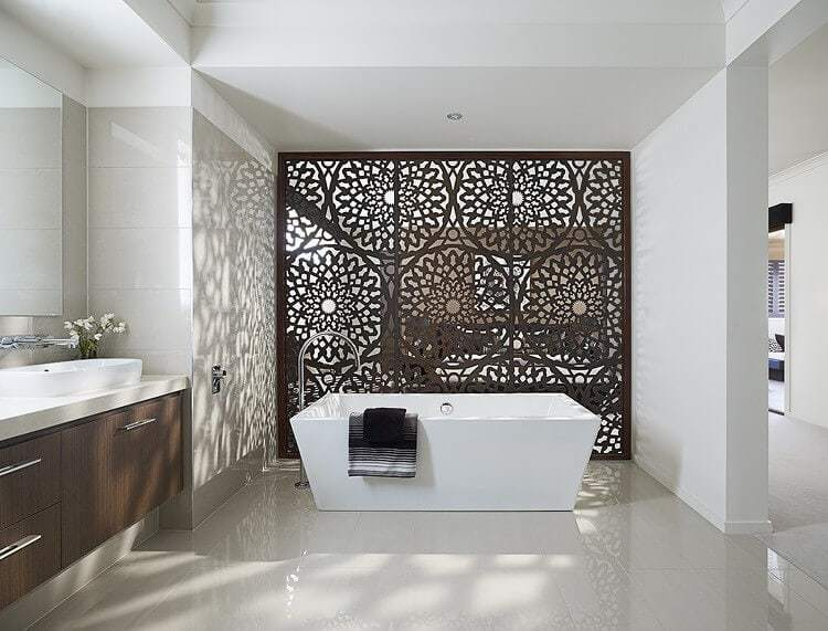 Bathroom design right the life creative an interior design blog by