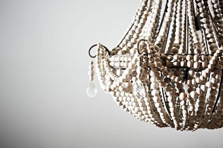 Klaylife Pendant Light - Handmade PendantKlaylife Pendant Light - Handmade Pendant