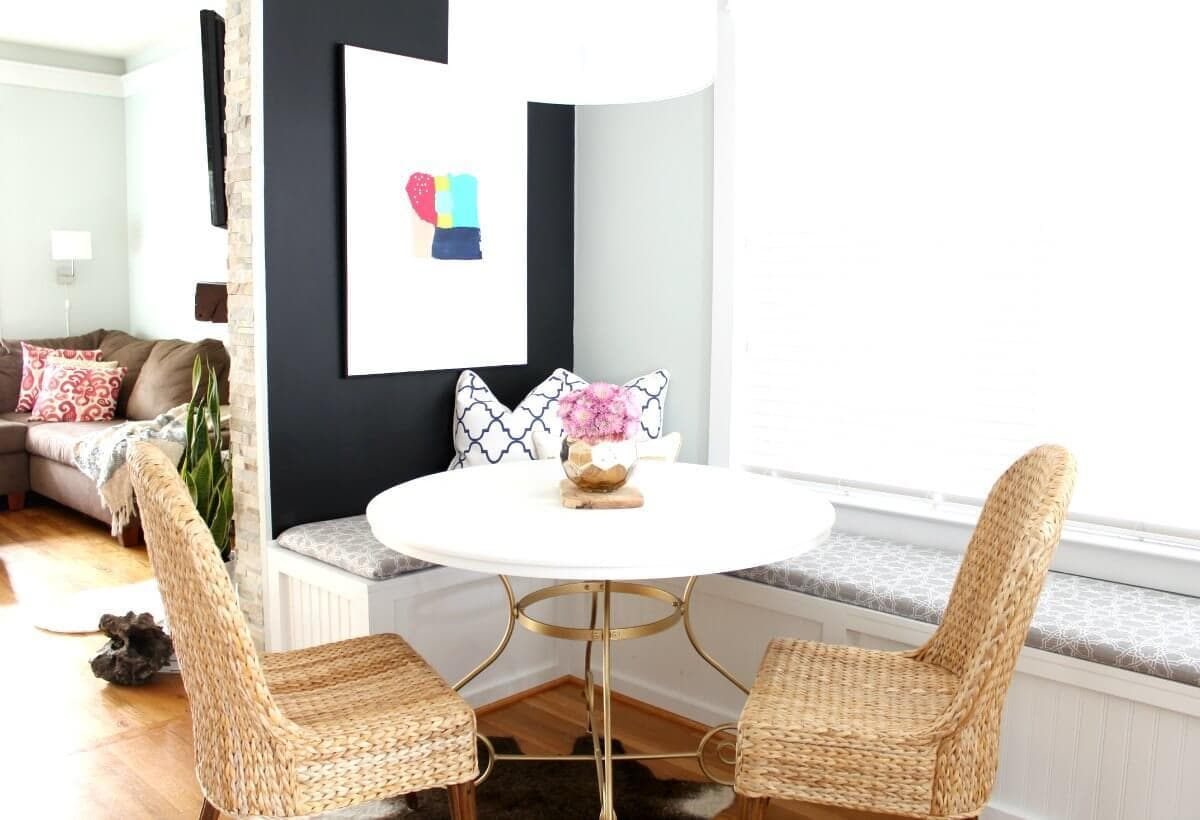 dining table styling ideas The Life Creative
