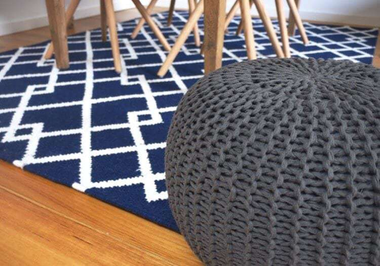 Velcro Sticky Dots for Rugs - Velcro Ideas