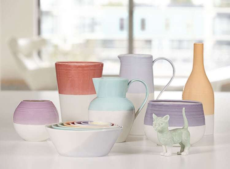Royal Doulton 200 Collection - Ceramics