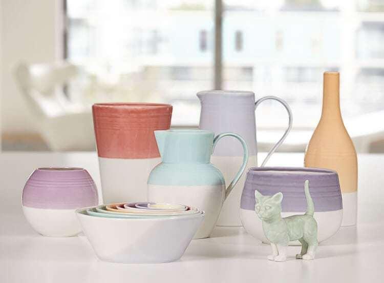 Royal Doulton 200 Collection - Ceramics