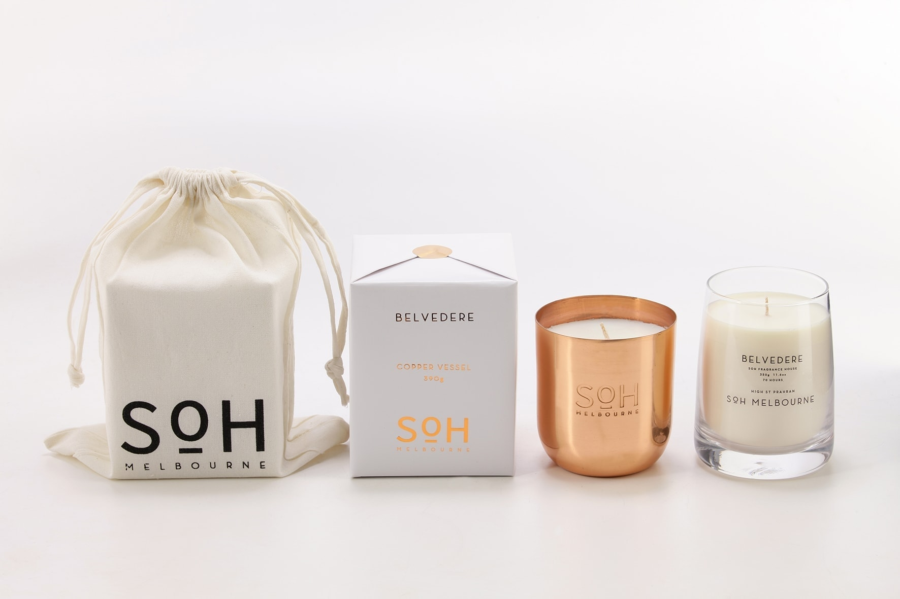 best scented candles australia scent of home melbourne