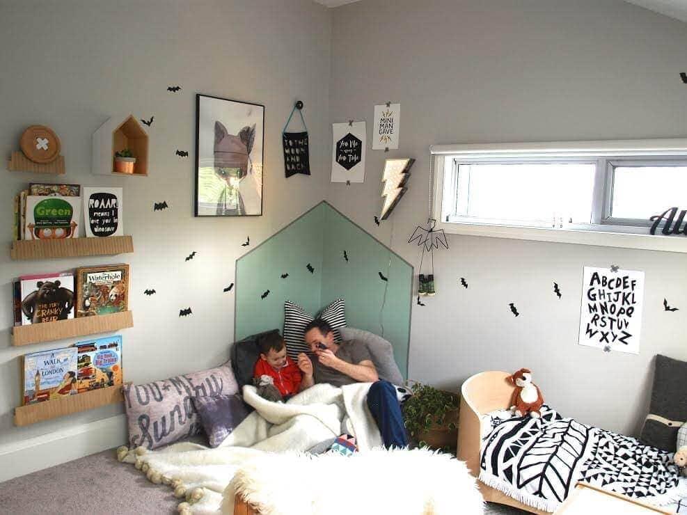Boys-room-makeover-boys-bedroom-ideas