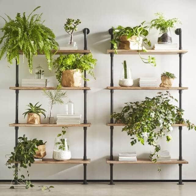 Conveyor Shelf from Freedom Furniture