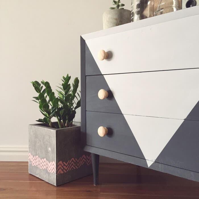 Interior Design Blogs Katrina Chambers on The Life Creative