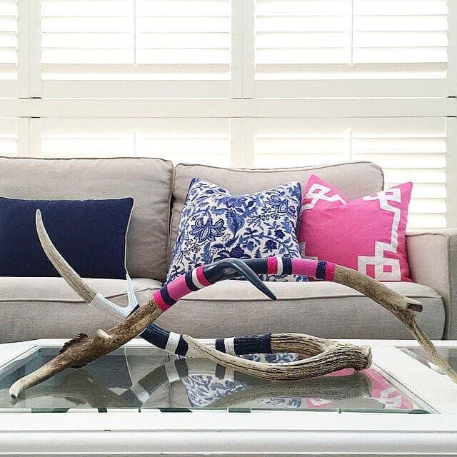 Interior Design Blogs Mum Little Loves on The Life Creative