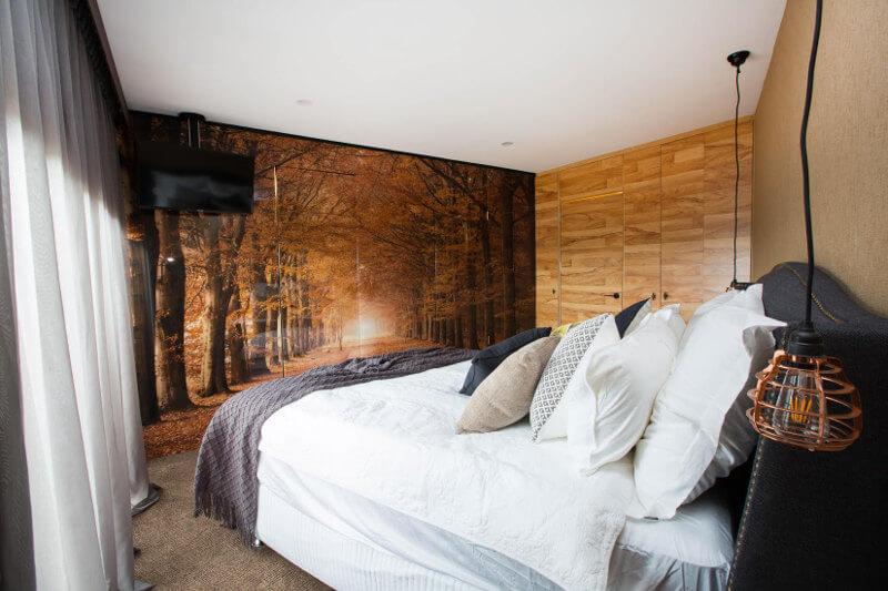 The Blocktagon Guest Bedroom Reveals Suzi and Vonni 2