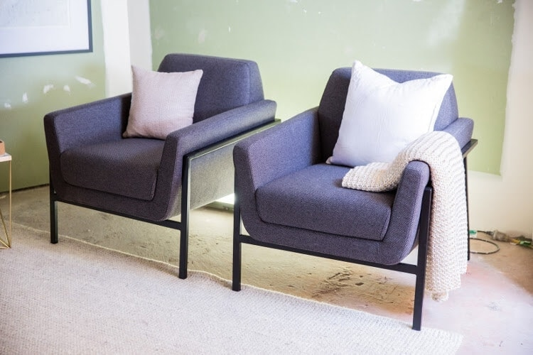 chairs accent modern very livings room media for blue armchairs elegant living