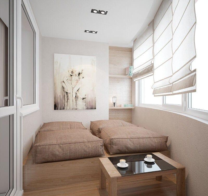interior design trends 2016 japanese meditation room