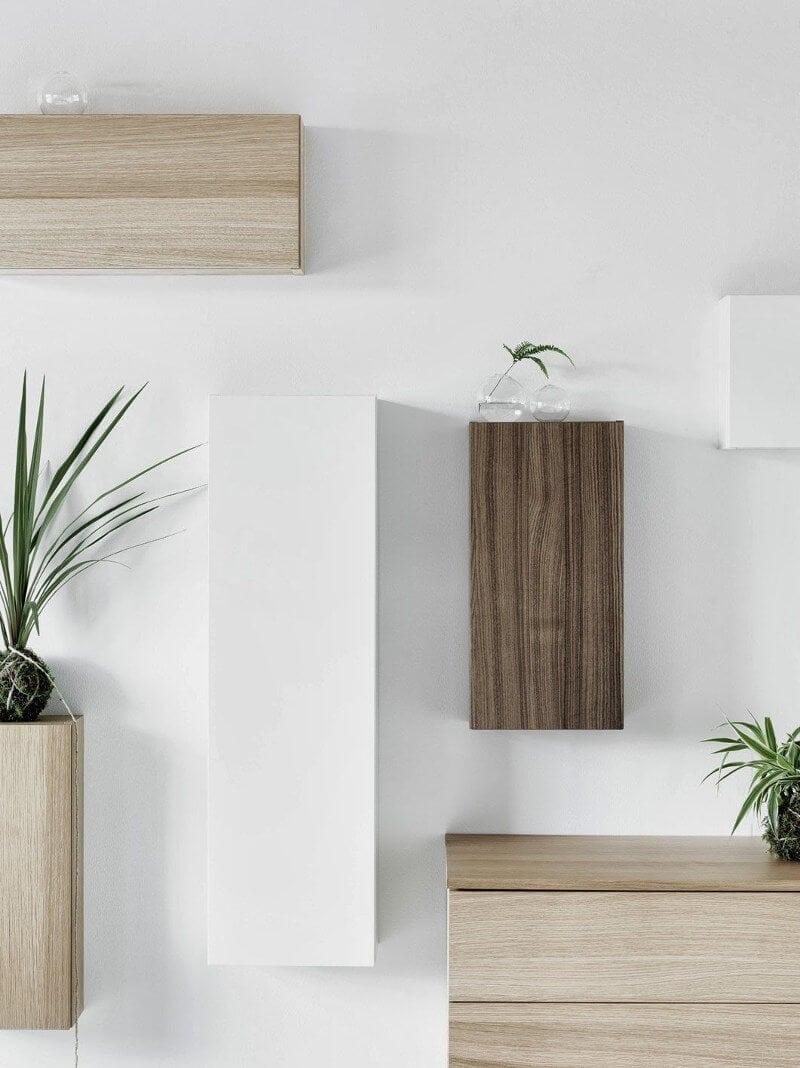 interior design trends 2016 minimal zen japanese bathroom inspiration