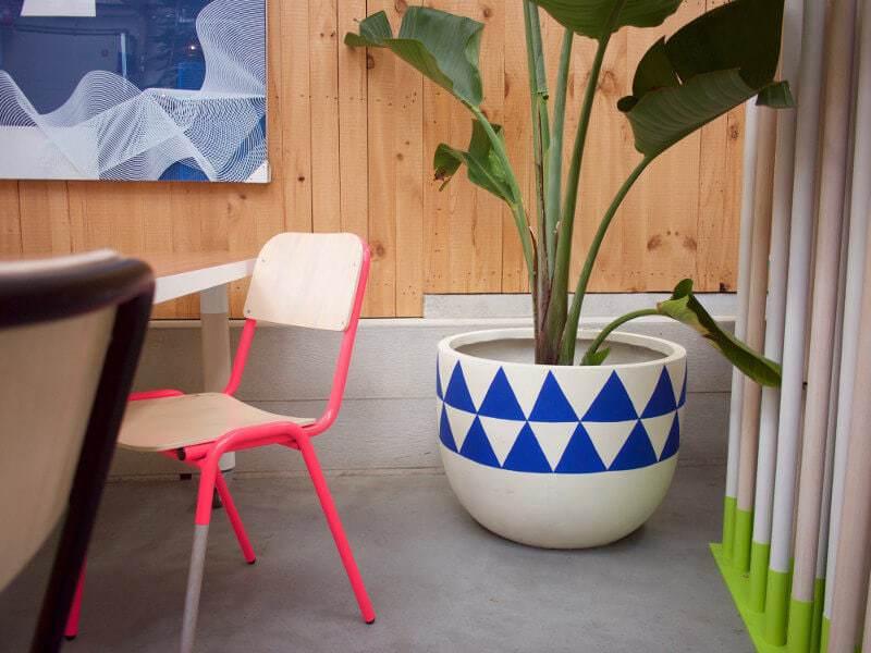 Sydney Furniture Stores Koskela in Rosebery on The Life Creative